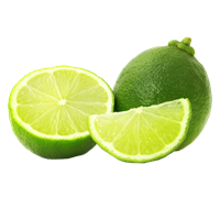 Lime 1St.